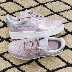 Nike Air Force 1 Low '07 Premium 'Particle Rose'